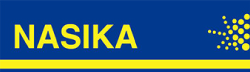 Nasika Products