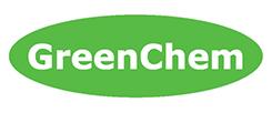 Green Chem